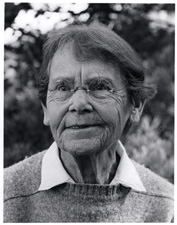 Profiles in Science: The Barbara McClintock Papers