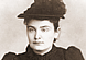 Anne Sullivan Macy: The Miracle Worker