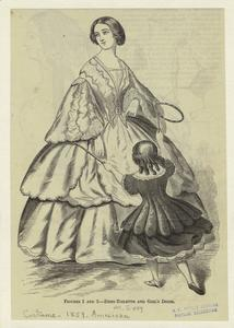 Picture Collection of The New York Public Library
