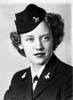 Women Veterans Historical Collection