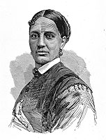 African American Women Writers of the 19th Century