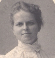 Dorothea A. Dreier Papers