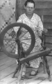 Doris Ulmann Photograph Collection