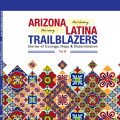 Arizona Latina Trailblazers